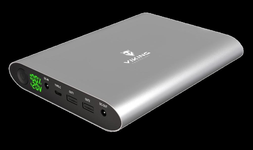 Smartech II 40000