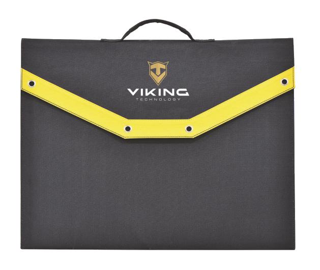 Solární panel VIKING