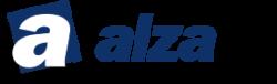 alza_cz Převedený