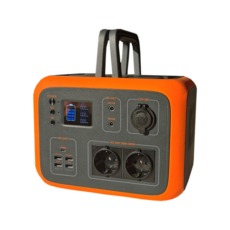 AC600 3